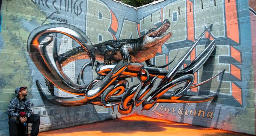 3d-graffiti-street-art-anamorphic-odeith