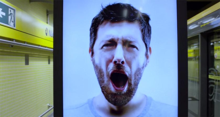 cafe-pele-coffee-yawning-billboard-sao-paulo