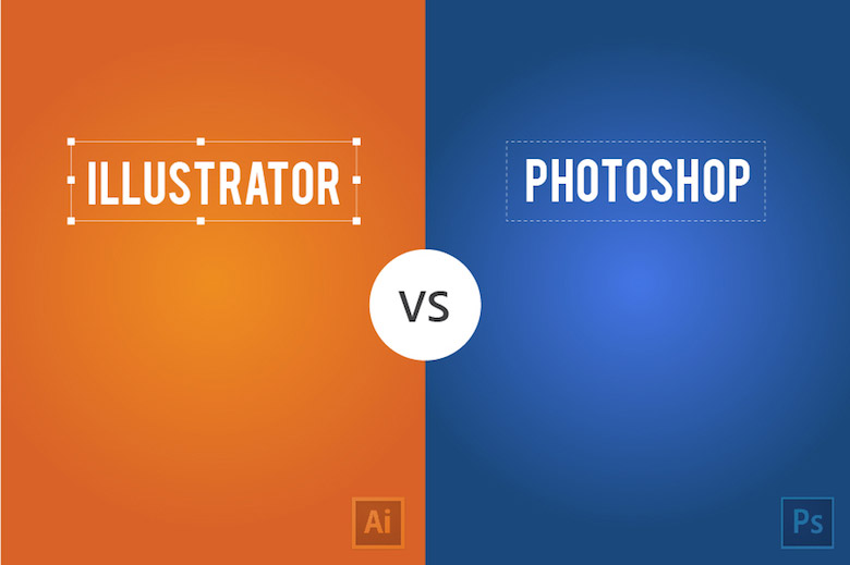 how to add an image in adobe illustrator