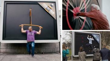 powerade-workout-billboards