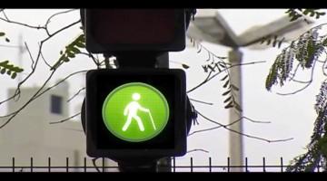 curitiba-city-hall-safety-crossing-elderly-pedestrians