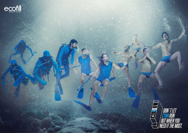 ecofill-cyan-ogilvy-colombia