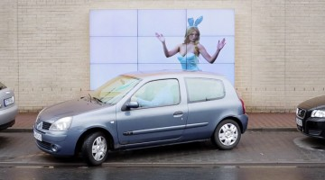 fiat-parking-billboard-leo-burnett-germany
