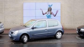fiat-parking-billboard-leo-burnett-germany