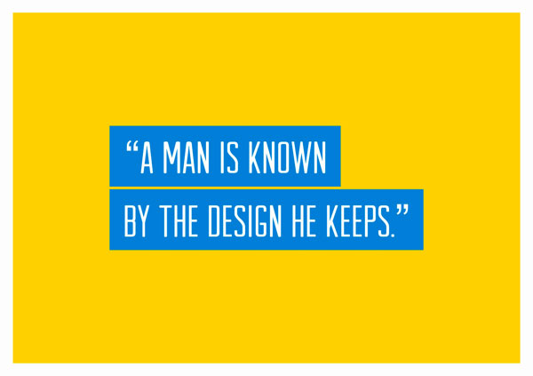 Design Quote Gorgeous 18 Inspirational Quotes On Design