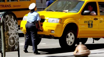 super-strong-meter-maid-nyc-taxi-carlister
