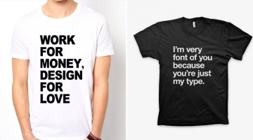 t-shirts-for-graphic-web-designers