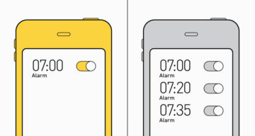 19 Funny Illustrations That Show The Two Kinds Of People In The World