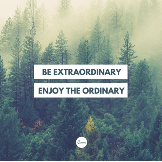 Beautiful And Extra Ordinary Picture: 27 Useful Design Tips Explained With Beautiful, Inspiring