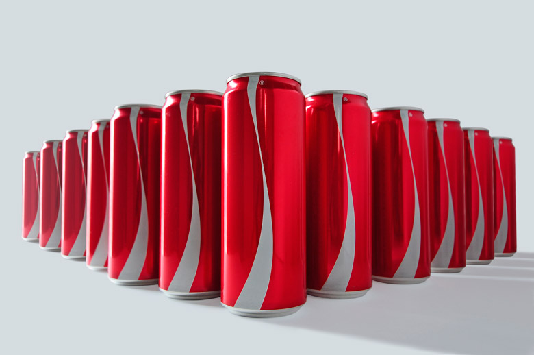 coke-remove-labels-ramadan-2