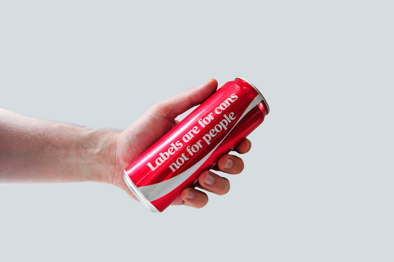 coke-remove-labels-ramadan-3