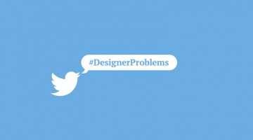Designers Are Sharing Their Everyday Problems On Twitter, Here Are The Funniest Ones