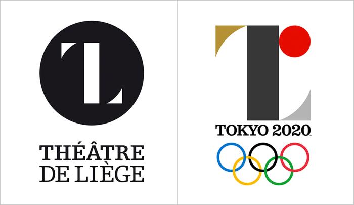 2020-tokyo-olympics-logo-copied