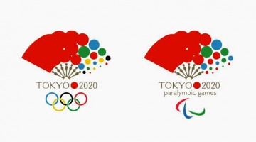 2020-tokyo-olympics-logo-kankan