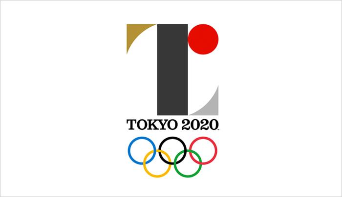 2020-tokyo-olympics-logo