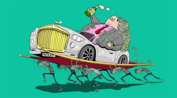 steve-cutts-illustrations-art-todays-world-society