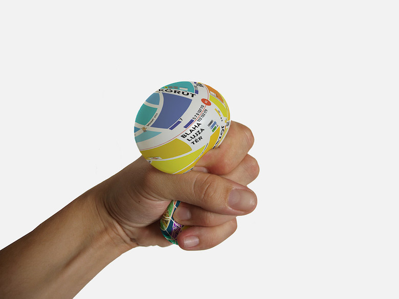 egg-map-stress-ball-denes-sator-2