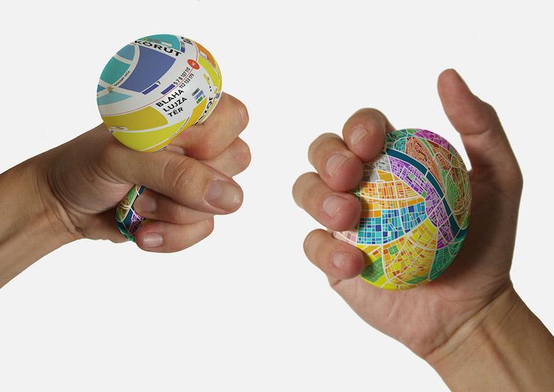 egg-map-stress-ball-denes-sator-7