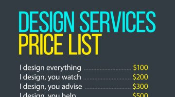 graphic-design-services-price-list-charge-clients