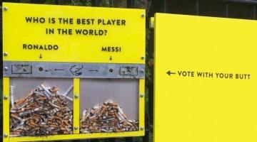 hubbub-neat-streets-litter-cigarette-butt-vote