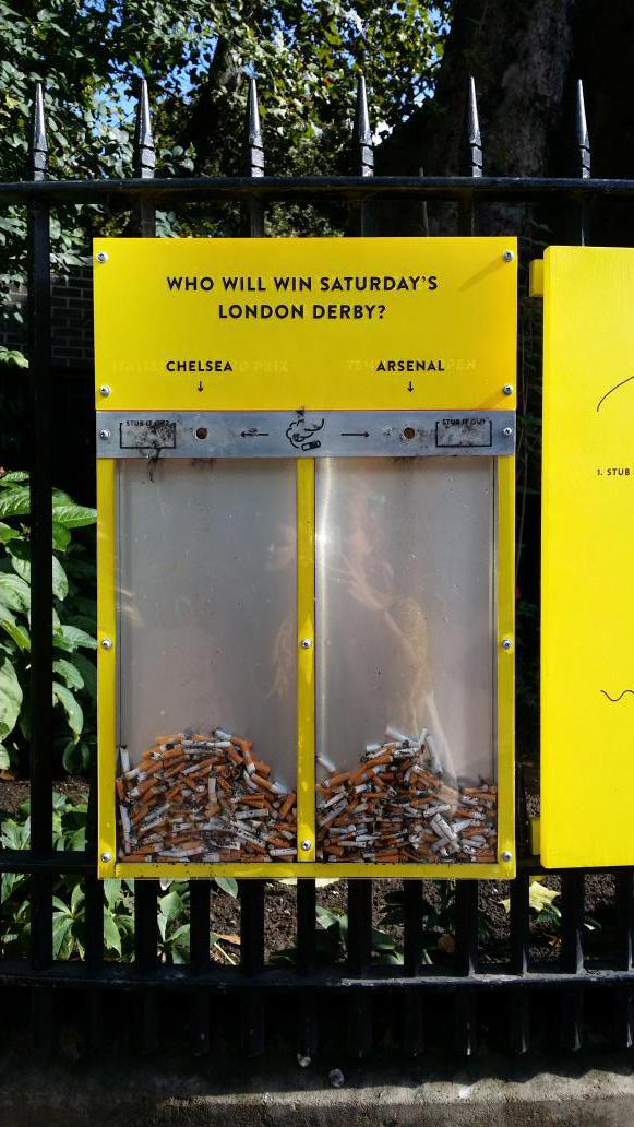 Carton of cigarettes Marlboro price New York