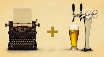 staropramen-tapwriter-worlds-first-type-controlled-draught-beer