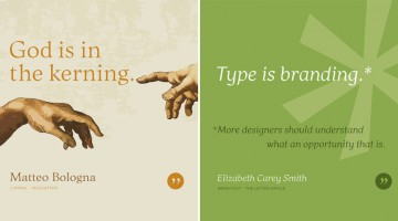 typethos-inspiring-typography-quotes-tips