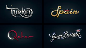alphabet-of-the-countries-hand-lettered-logos