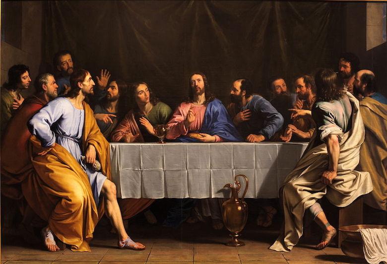 Does this paragrah about Renaissance art make sense?