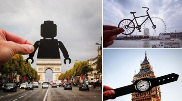 famous-landmarks-photos-paper-cut-outs-rich-mccor