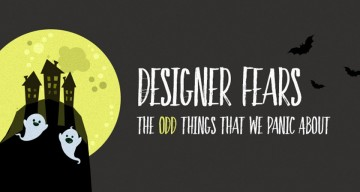 10 Things That Make Every Designer Panic