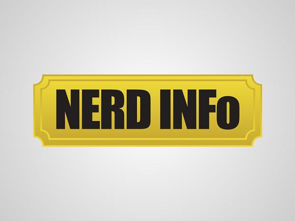 Funny, honest logos - IMDb