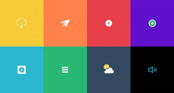 36 Brilliant User Interface Animations