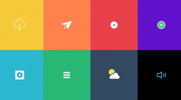 gif-icons-menu-transition-animations-animated