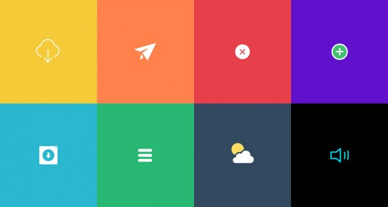 36 Incredibly Well-Designed User Interface Animations (GIFs)