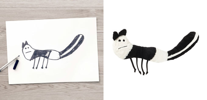 ikea-childrens-drawings-soft-toys-education-10
