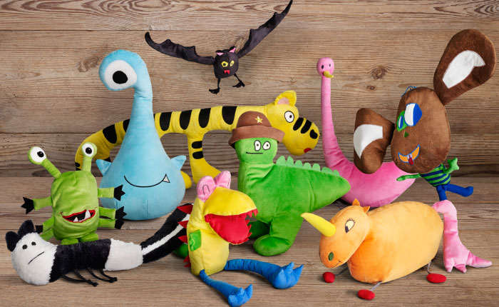 ikea-childrens-drawings-soft-toys-education-11
