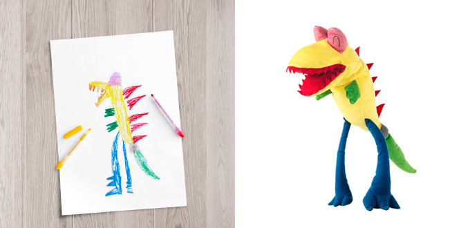 ikea-childrens-drawings-soft-toys-education-2