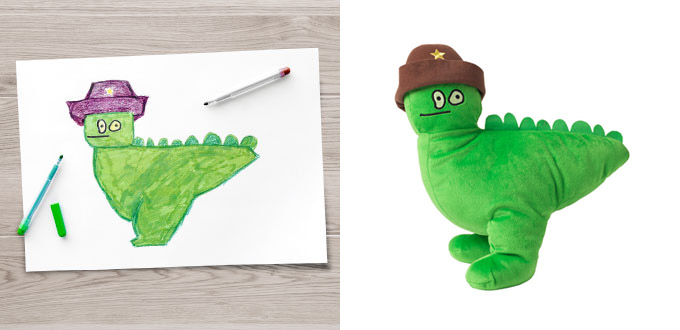 ikea-childrens-drawings-soft-toys-education-3