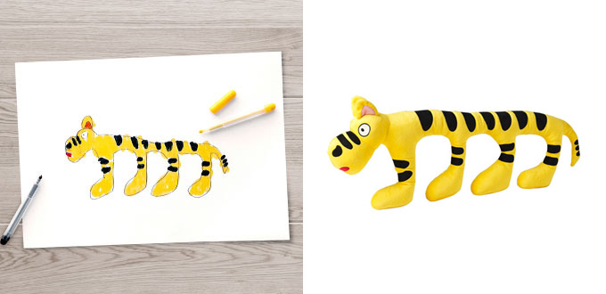 ikea-childrens-drawings-soft-toys-education-5