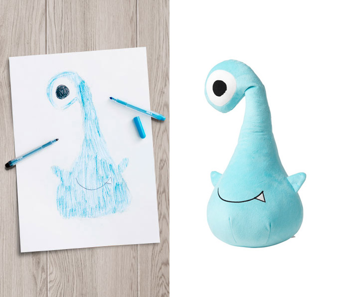 ikea-childrens-drawings-soft-toys-education-6