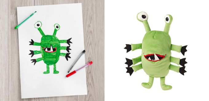 ikea-childrens-drawings-soft-toys-education-7