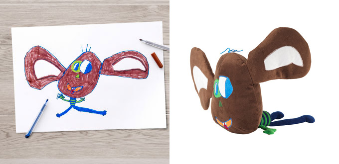 ikea-childrens-drawings-soft-toys-education-9