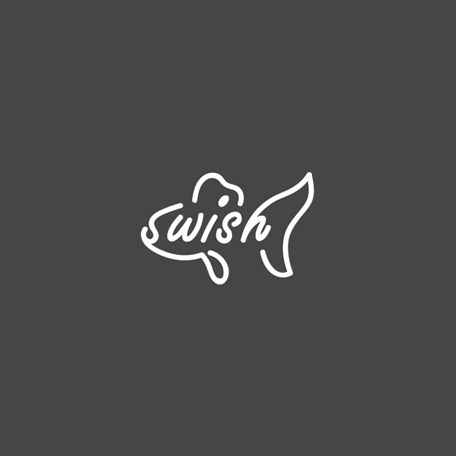 clever-typographic-logos-visual-meanings-19