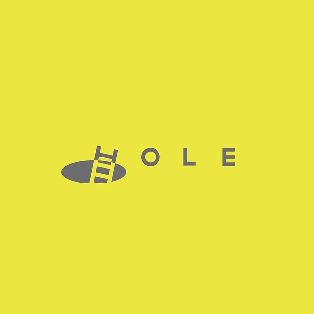 clever-typographic-logos-visual-meanings-5