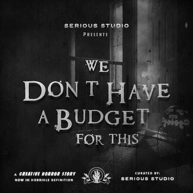 Scary Client Feedback Designed As Classic Horror Movie Posters