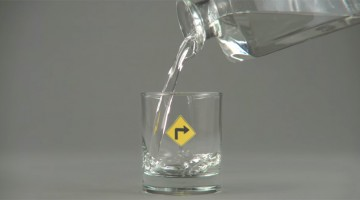 dont-drink-drive-alcohol-impairs-vision-optical-illusion