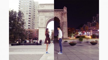 long-distance-relationship-shin-li-half-photos