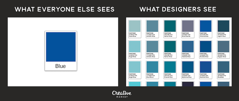 what-designers-see-vs-what-everyone-else-sees-3