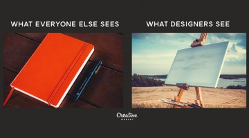 what-designers-see-vs-what-everyone-else-sees